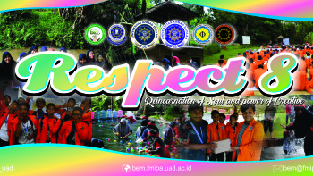 Permalink to: Respect 8